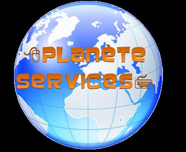 Planète Services